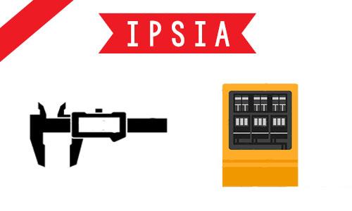 IPSIA
